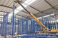岗位400多个,产值5.4亿元,广西陆川县这个重大项目即将建成投产