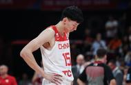 央视回应点名男篮队员:并非批评 失利后需要的不是挑事而是实干