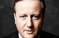 英国前首相卡梅伦出书道歉!反对无协议脱欧,暗示应进行二次公投
