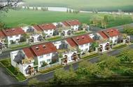农村集体土地可建租赁住房!省里出台新政,涉及村庄规划、合村并居等!