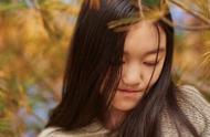 不愧是天后的女儿,李嫣被曝两小时花十万,她霸气否认获网友点赞
