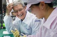"""苹果也要""""凉""""?新iPhone全面砍单10%,或导致国产巨头被迫裁员"""