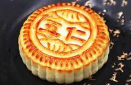 """网评10种""""奇葩""""馅的月饼,能吃下5种以上是真大神,吃货来看看"""
