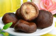 新鲜香菇怎样看它是不是坏了