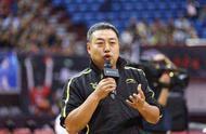 连胜9局!国乒3-0横扫韩国夺冠,刘国梁奥运计划提前达成一目标