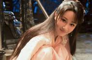 《簪中录》主演已确定,女主杨紫,男主是他