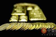 黄金强势刷新六年新高 美国7月ISM非制造业PMI不及预期
