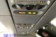 六航企公布香港机票处置方案:机票可免费退改签