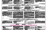 深圳市兆通投资股份有限公司怎么样