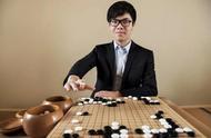 围棋世界冠军柯洁 即将免试入学清华大学