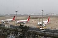 印尼狮航189死空难调查:波音设计缺陷及监管失误是关键