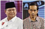 印尼与中国关系