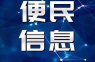 吉林省睿扬人力资源开发有限公司怎么样