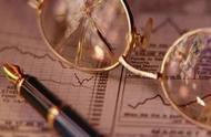 请教资产证券化和资产支持票据有什么不同
