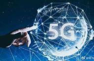 中国信科5G标准必要专利位居全球第九