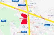 江门市蓬江区亿泽投资管理有限公司怎么样