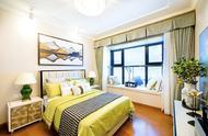 卧室设计7大注意,少一条都不行 住的憋屈