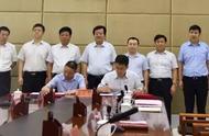 深圳市万兆通光电技术有限公司怎么样