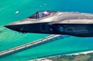 航母全部搭载战斗机是合理配置吗?为什么?