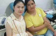 感谢!61岁老人突发车祸全城急寻熊猫血,7人捐献撑起2台手术