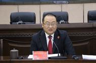 云南蒙自市法院原院长杨昆涉嫌受贿、行贿、滥用职权被公诉