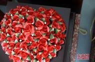 七夕节和我生日怎么写祝福语