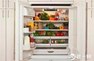 冰箱出水是不正常的,不想报废就赶紧看看是不是这些原因