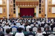 港区全国政协委员热议香港局势座谈会:打开天窗说了亮话,给暴徒以震慑,给香港以信心