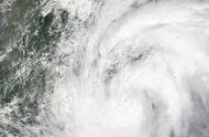 """超强台风""""利奇马""""将来袭 滨州启动防台风III级应急响应"""