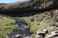 科学家解密上一个冰河时期人类存活原因:4.5万年前高山上的烧烤盛宴