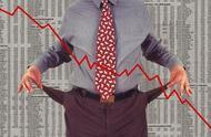 跟踪观察了上万亏损股民,新老股民千万小心这八类股票,稍不留神就被惨套两年,苦不堪言