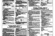 武汉三特索道集团股份有限公司涉及相关诉讼事项的进展公告