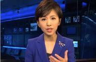"""央视主播喊话香港暴徒:你们离""""凉凉""""不远了"""