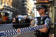 悉尼市中心持刀伤人案致1人死亡,伤者中有1名中国人