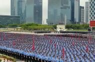 公安部部署开展全警实战大练兵