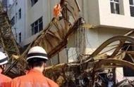 """广西14市141个""""严管工程""""项目被通报!涉及教学楼、商品房……"""