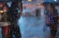 """""""利奇马""""走了!辽宁36.5万人受灾,未来三天沈阳大雨一直下!今晚还有大暴雨"""