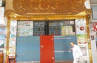 受示威影响,香港经济下滑至十年来最差水平 大批餐厅面临倒闭