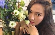 原少女时代成员郑秀妍因违约被中国经纪公司索赔20亿韩元