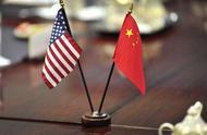 商务部:中美双方工作层将于近期见面,为下一步高级别经贸磋商做好充分准备