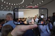 iPhone 11 Pro Max 上手玩,更强的性能以及拍照
