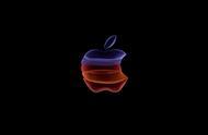 重磅!苹果 iPhone 11 系列问世:三摄来袭,A13 无敌,5499 起