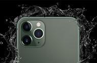 预定没?绿色iPhone预计会涨价 苹果:提前激活零售机器每台罚20万