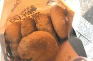 杭州人对榨菜鲜肉月饼是真爱了