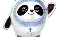 """北京冬奥会吉祥物""""冰墩墩""""有何寓意?核心创意又是啥?"""