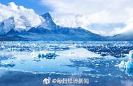 2100年全球均温或升高7摄氏度,科学家呼吁减少碳排放