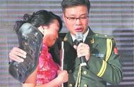 王迅前妻去世原因是什么?王迅前妻魏臻个人资料照片俩人离婚原因揭秘
