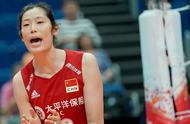 女排世界杯,中国队四个3-0!谁才是最大夺冠威胁?