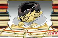 日本高考改革不考英语,考生不干了 网友:为什么?