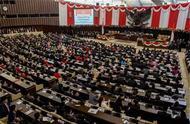 印尼将禁止未婚性行为怎么回事?违反规定将怎么处罚?